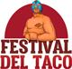 Taco Fest Puerto Vallarta